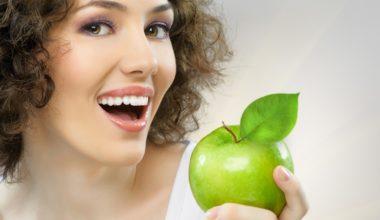 Saksıda elma ağacı nasıl yetiştirilir?